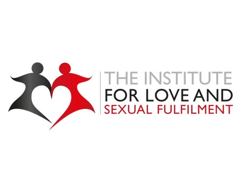 Logos | The Institute For Love And Sexual Fulfillment