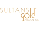 Sultans Gold Argan Oil