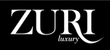 Zuri Luxury Magazine