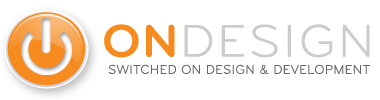 OnDesign Design and Development